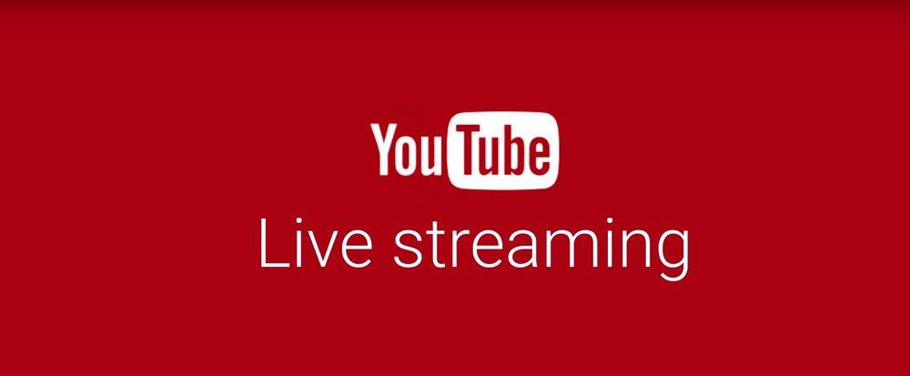 YouTube-Live-Streaming.jpg