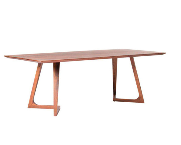 Superbe *godenza Dining Table Rectangular.png