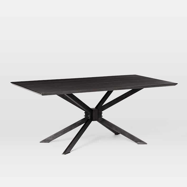 Fairview Rectangular Dining Table