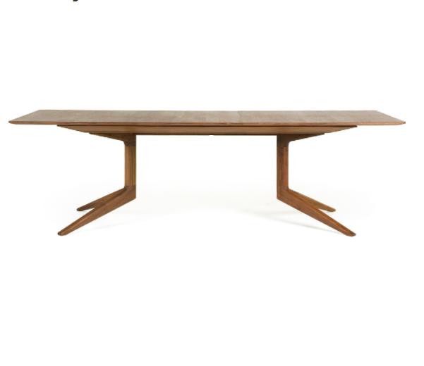 Light Table Extending 341e By De La Espada.png