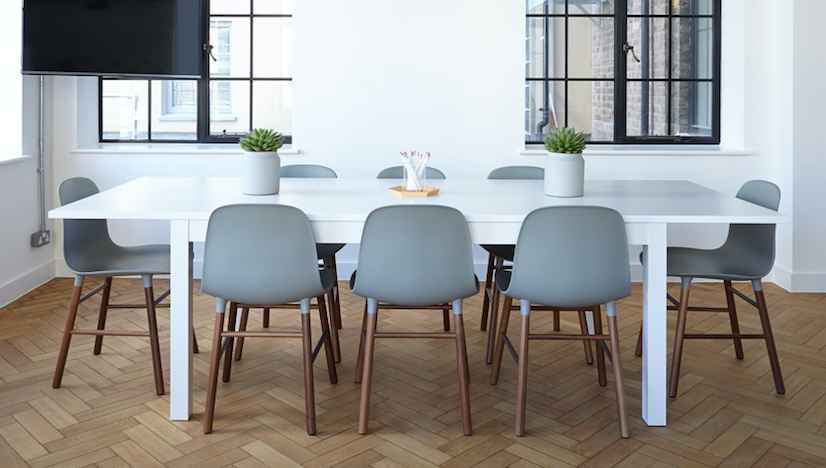 High Low Dining Room Chairs