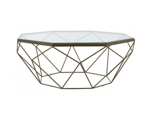 Incroyable Gardette_coffee_table_jayson_home.png