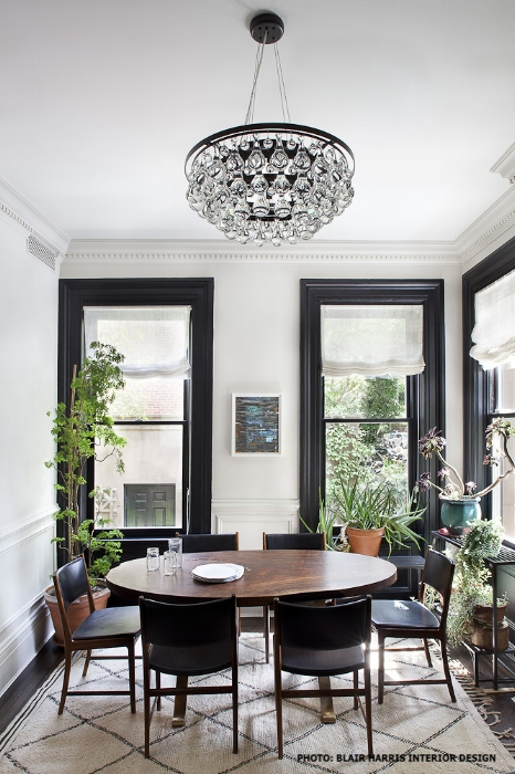 Find a similar chandelier for less than 14 of the price hilo home find a similar chandelier for less than 14 of the price aloadofball Gallery