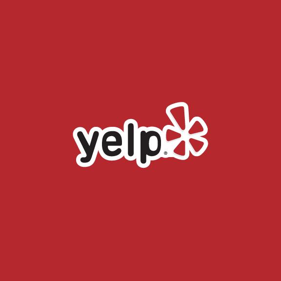 yelp_og_image.png