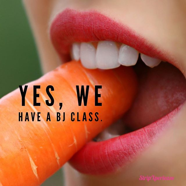 THIS SUNDAY at @puredelish . Sign up link in bio! 🍆💦😛#bjclass #losangeles #class #bacheloretteparty #culvercity #sexualityclass #adulteducation #grownupshit #sucknswallow #sundayfunday