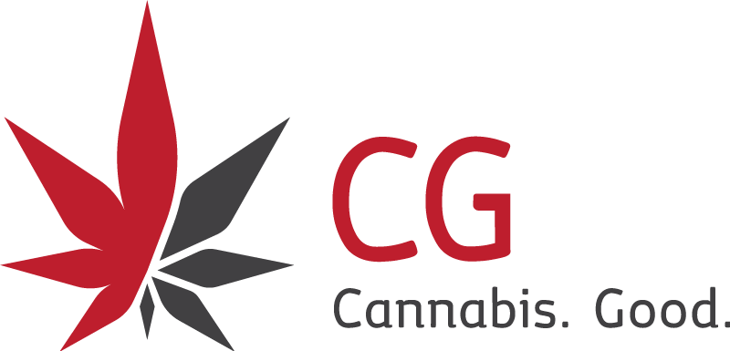 CG Corrigan Cannabis. Good. - Medical Cannabis Dispensary