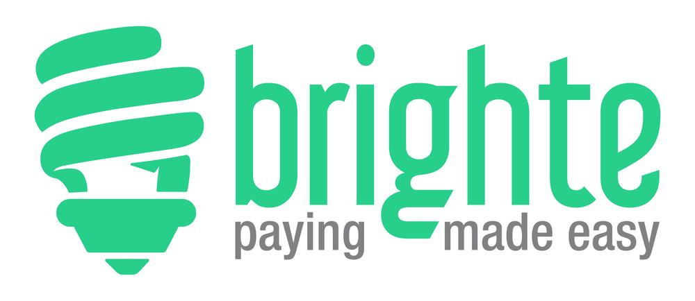 Brighte_logo_v04_light-huge.png