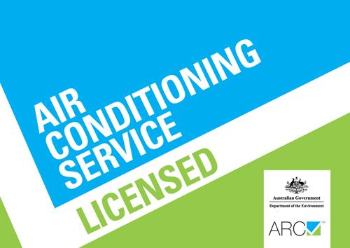 ARCTIC-licensed-air-conditioning-service-1.jpg
