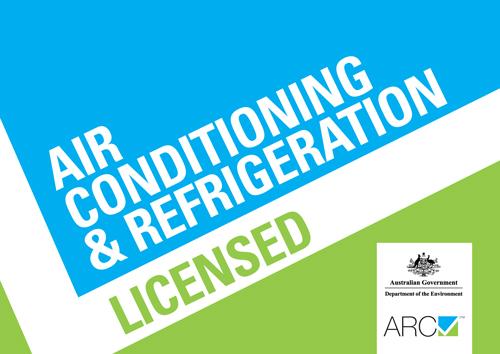 ARCTIC-licensed-air-conditioning-service-2.jpg