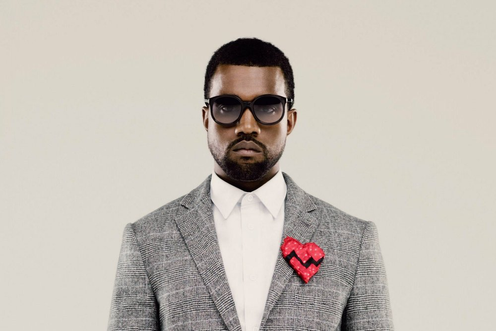 kanye-wests-808s-and-heartbreak-at-hollywood-bowl-la-city-tours-1.jpg