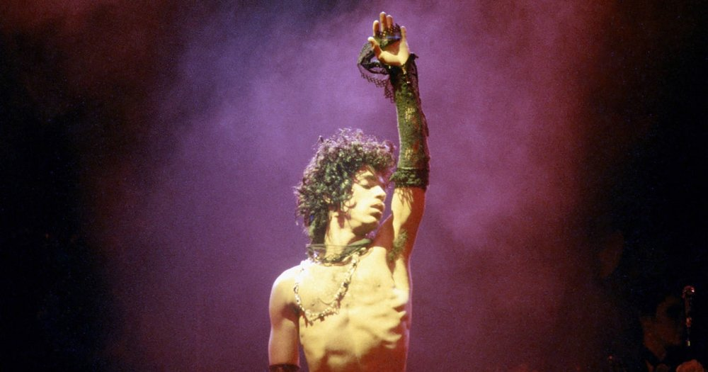 prince-greatest-releases-purple-rain-album-2017-5b9e620b-00d9-4160-8053-24490b278472.jpg