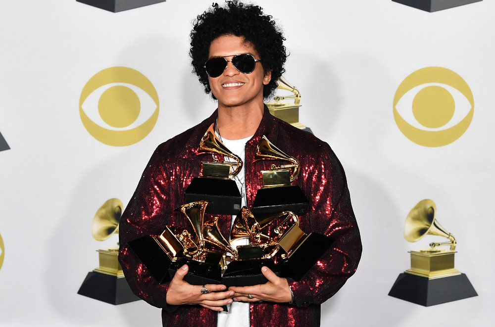 bruno-mars-2018-grammys-03-press-room-billboard-1548.jpg