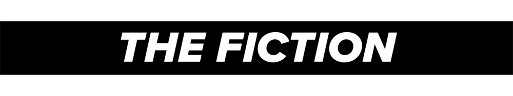the fiction page header.png
