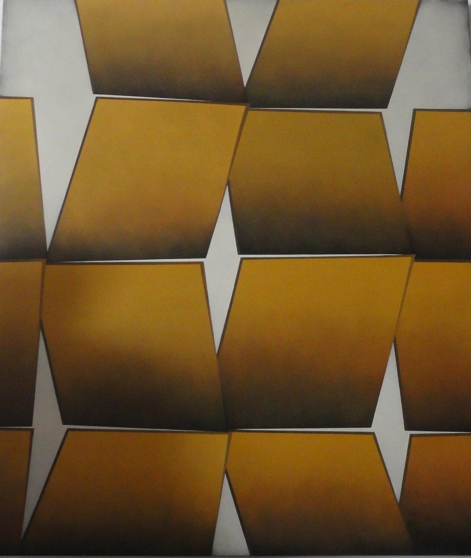 AR 1743 - Cristina Barrancos -160  x 138 -  S-t - 2015 - Ast.JPG