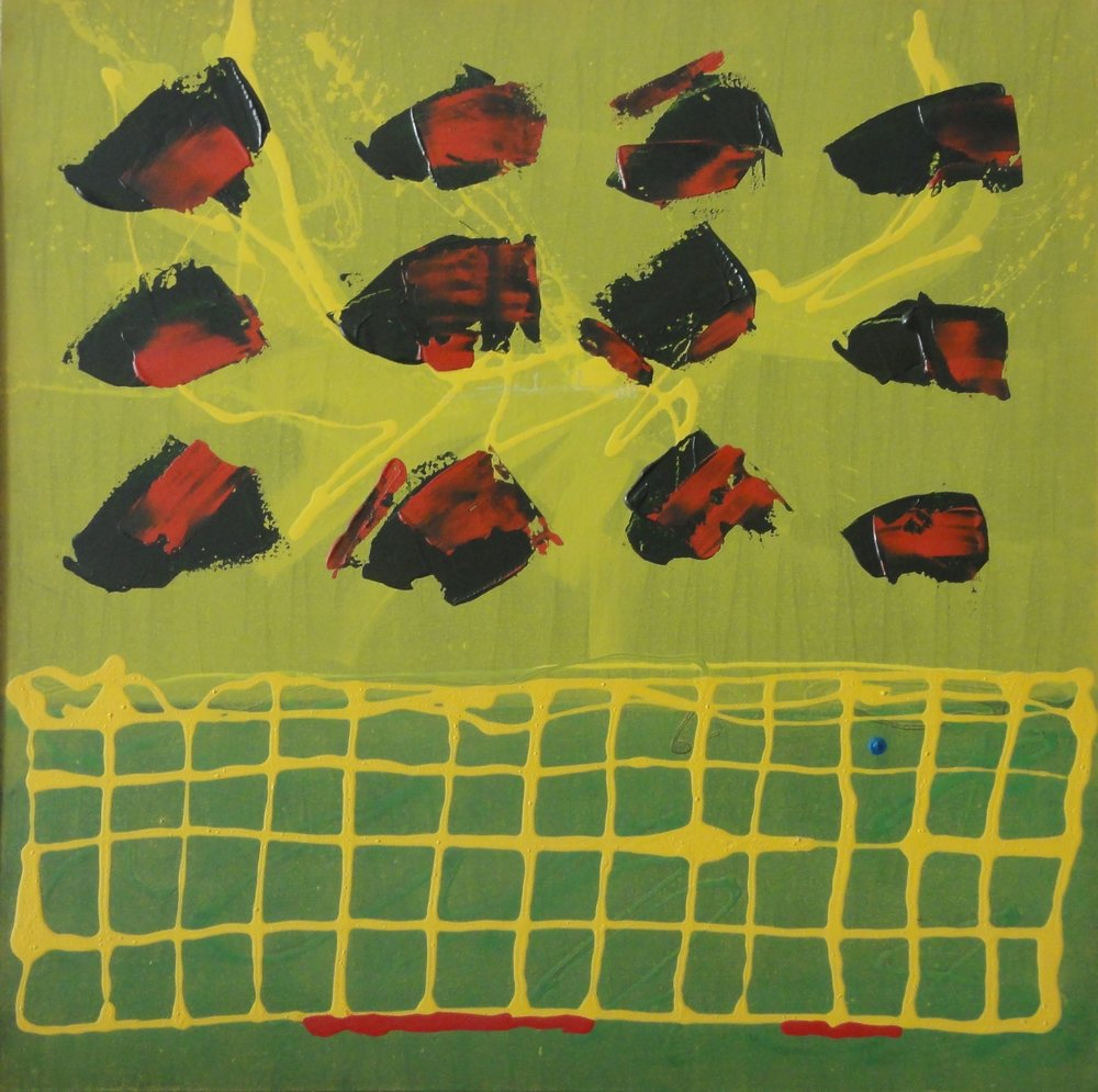AR1656 Gilberto Salvador - 80 x 80 - 1998 - AST -Doze Gestos.JPG