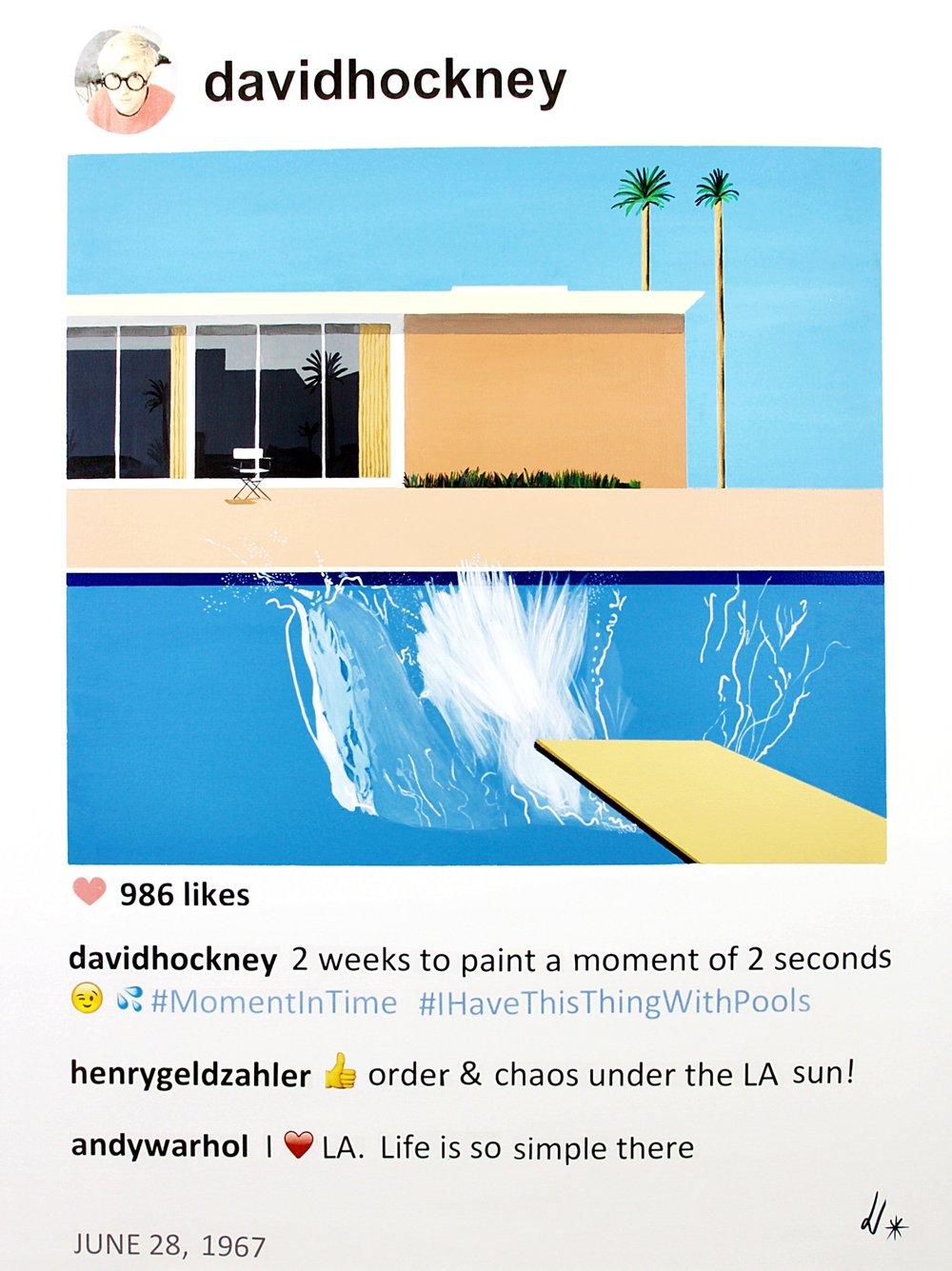 2017 David's bigger splash 40x30 Laurence de Valmy.jpg