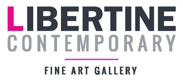 Kolman_Pryor_Gallery_Photo_for_Exhibitor_Page.jpg