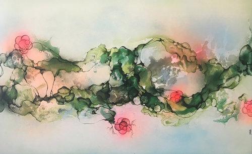 b1cd9c22 Rikke Darling — Miami Art Week