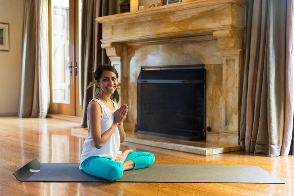 Anjali Deva.jpg