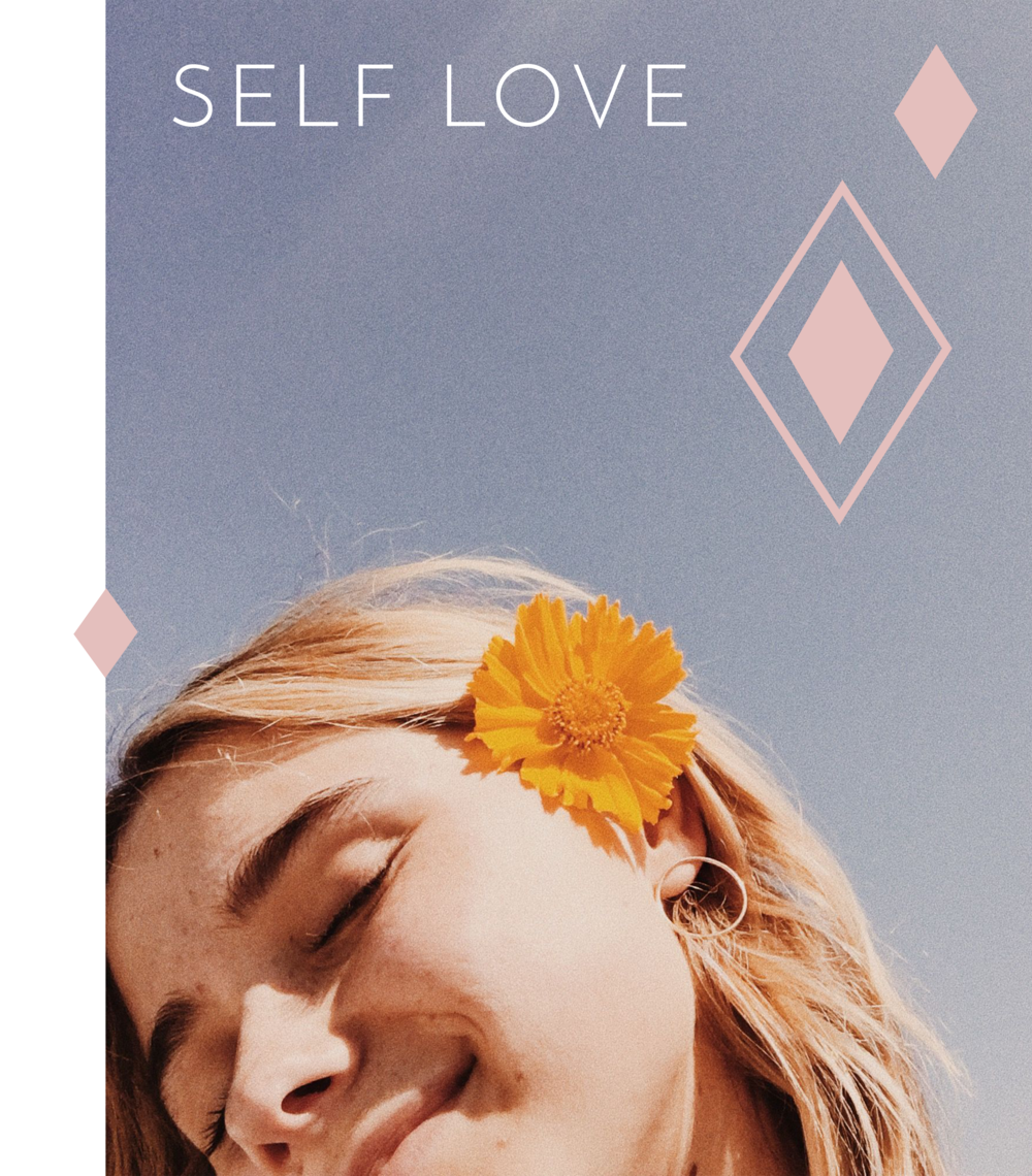 selflove.png