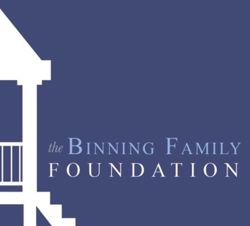The Binning Family Foundation
