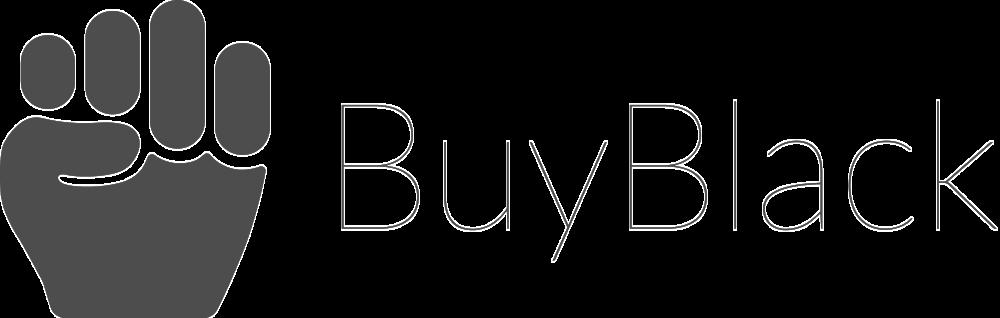 buyblack.png