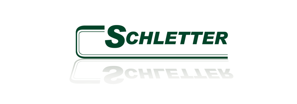 SchletterWebN.png