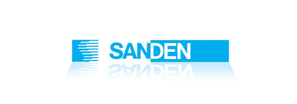 SandenWebN.png