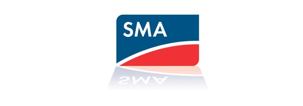 SMA_Big.png
