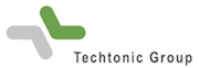 techtonic logo.jpg