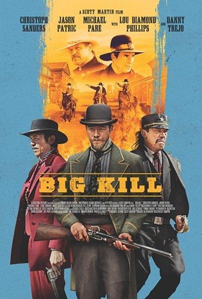 Big Kill.jpg