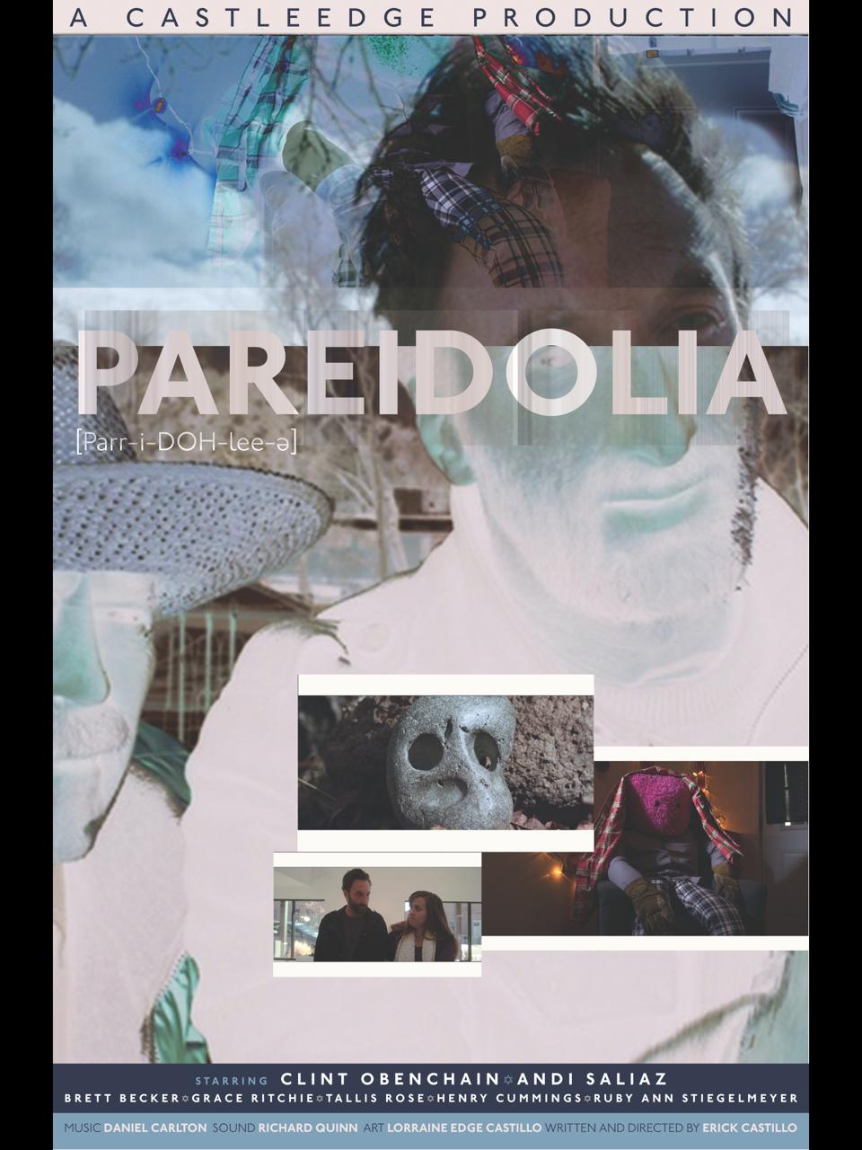 Pareidolia.png