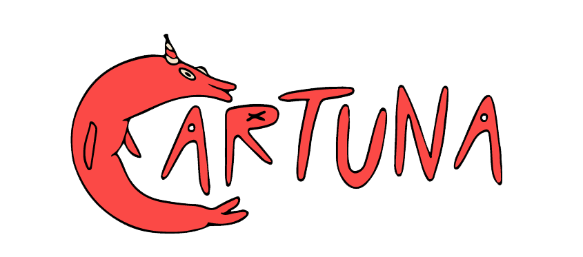 Cartuna Logo.png