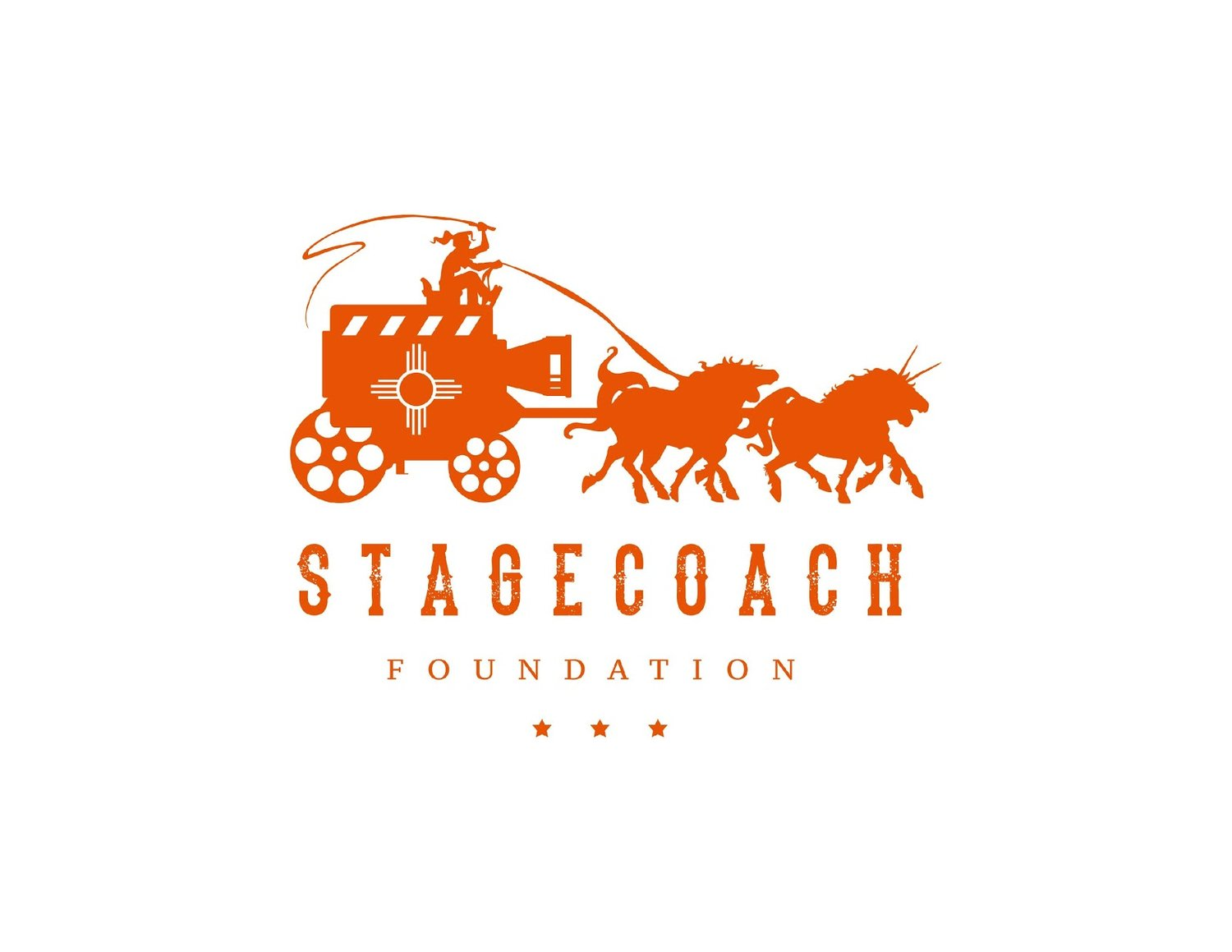 STAGECOACH FOUNDATION