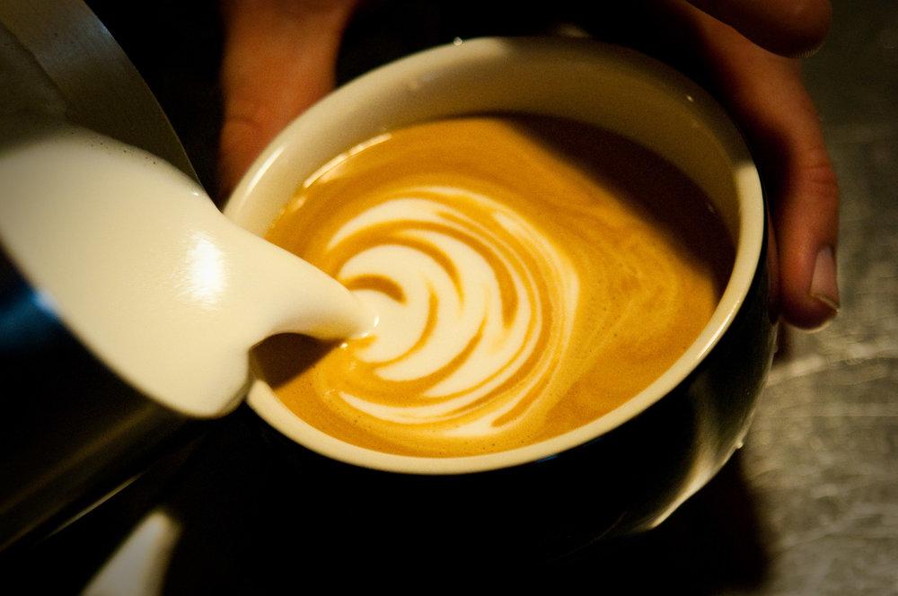 bestcoffee.jpg