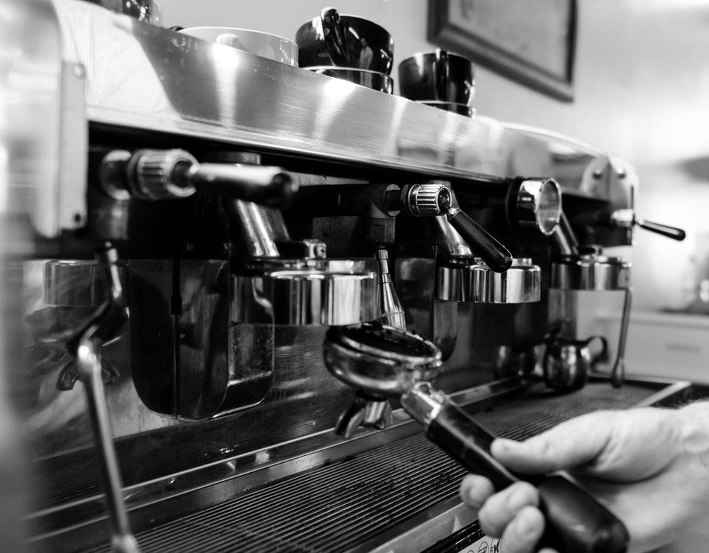 evastreetcoffee.jpg