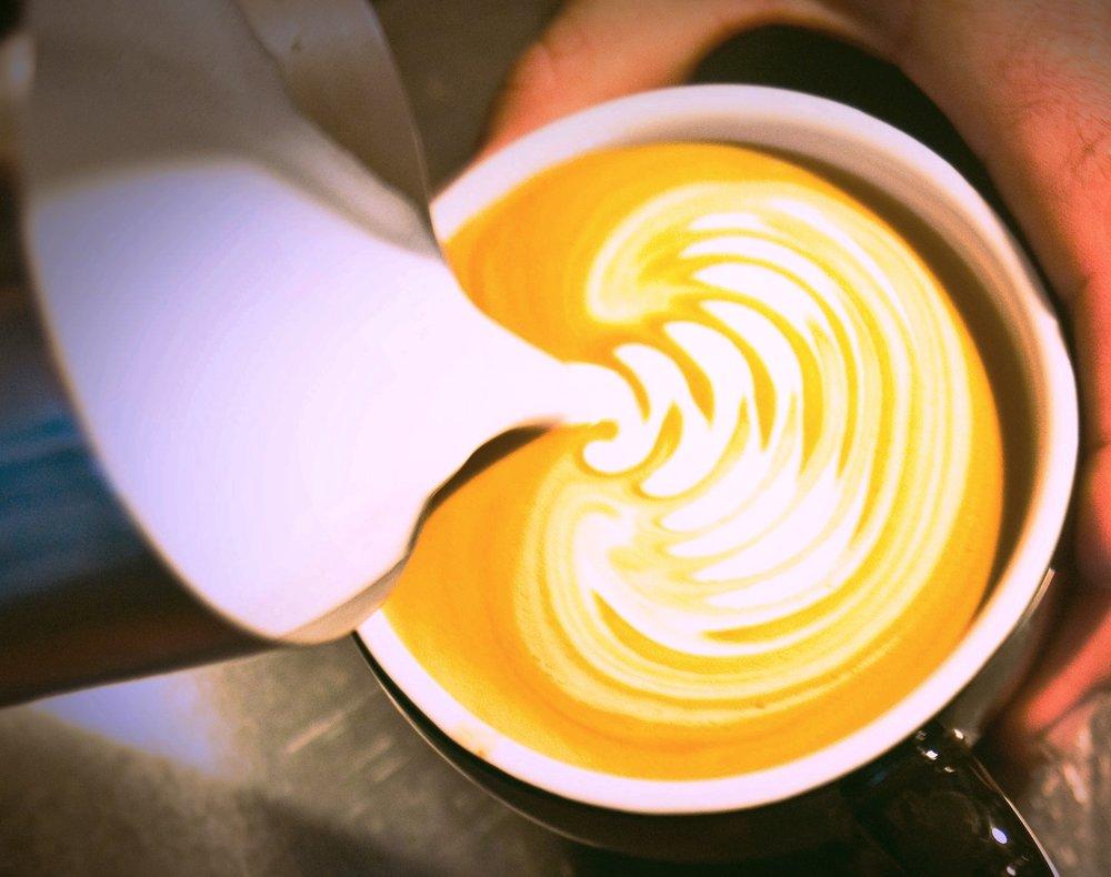 evastreetprivateercoffee4.jpg