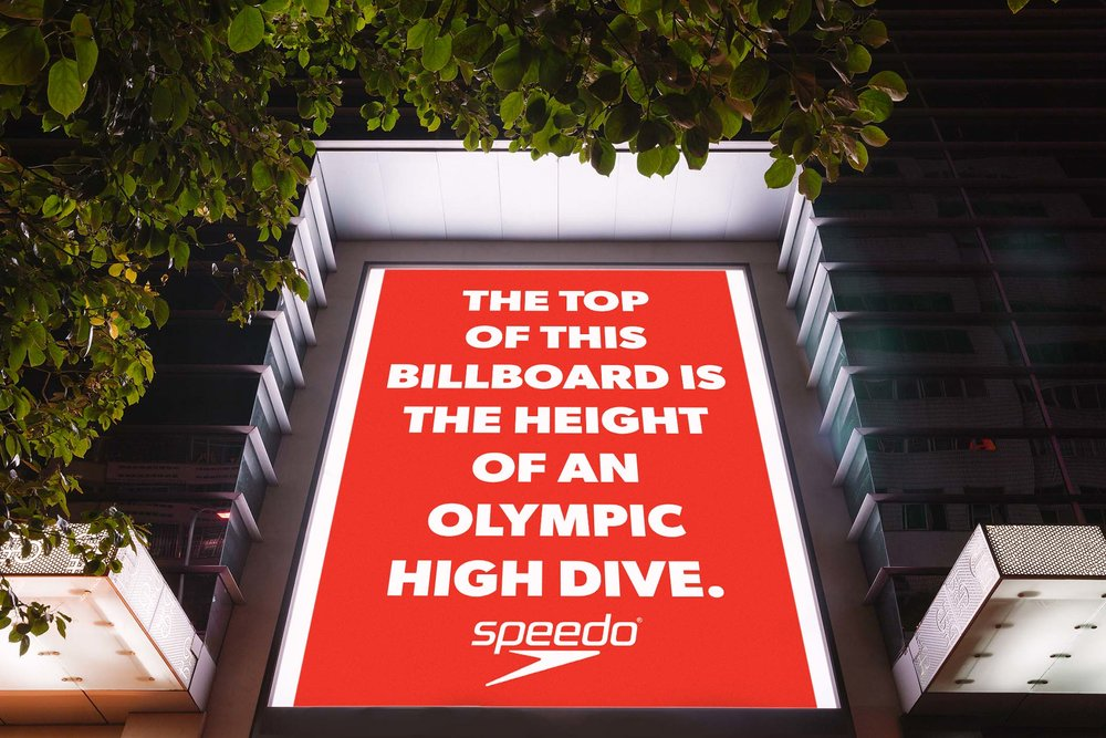 olympic billboard speedo.jpg