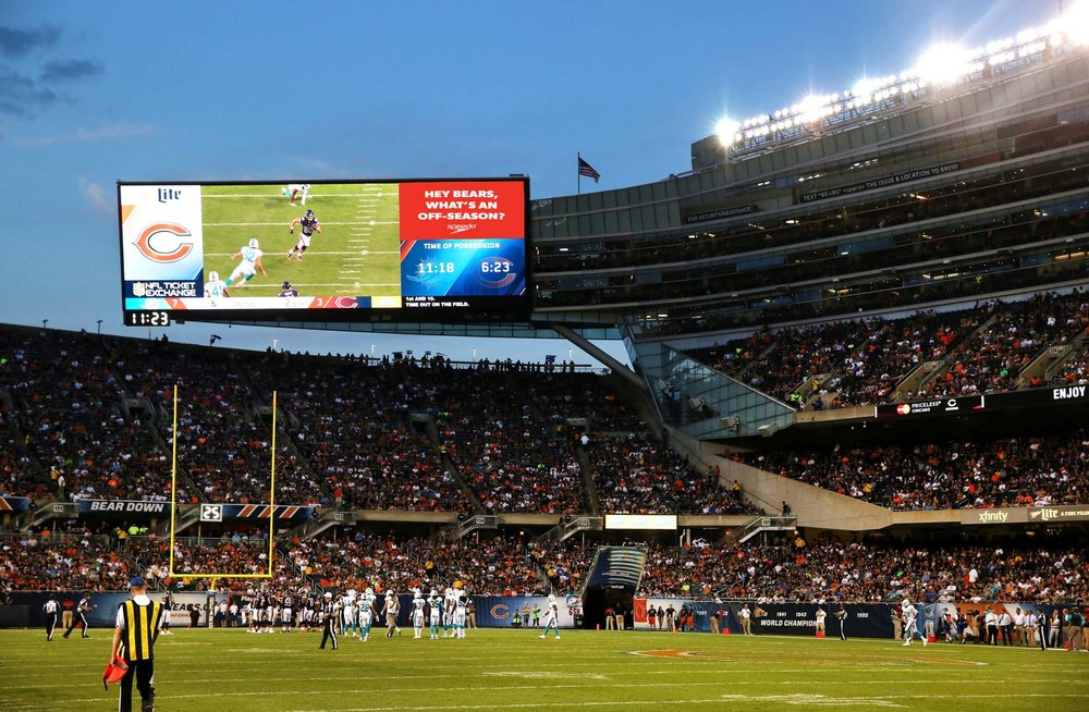 new bears jumbotron 2.jpg