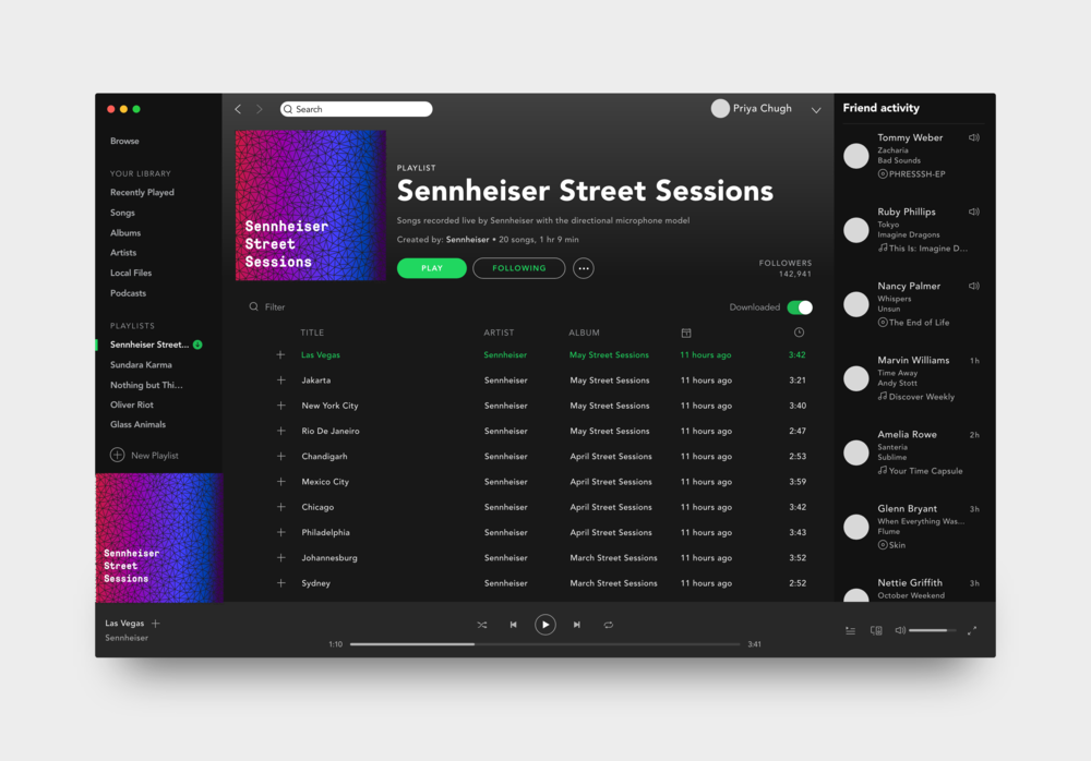 Spotify_PlayList@2x.png