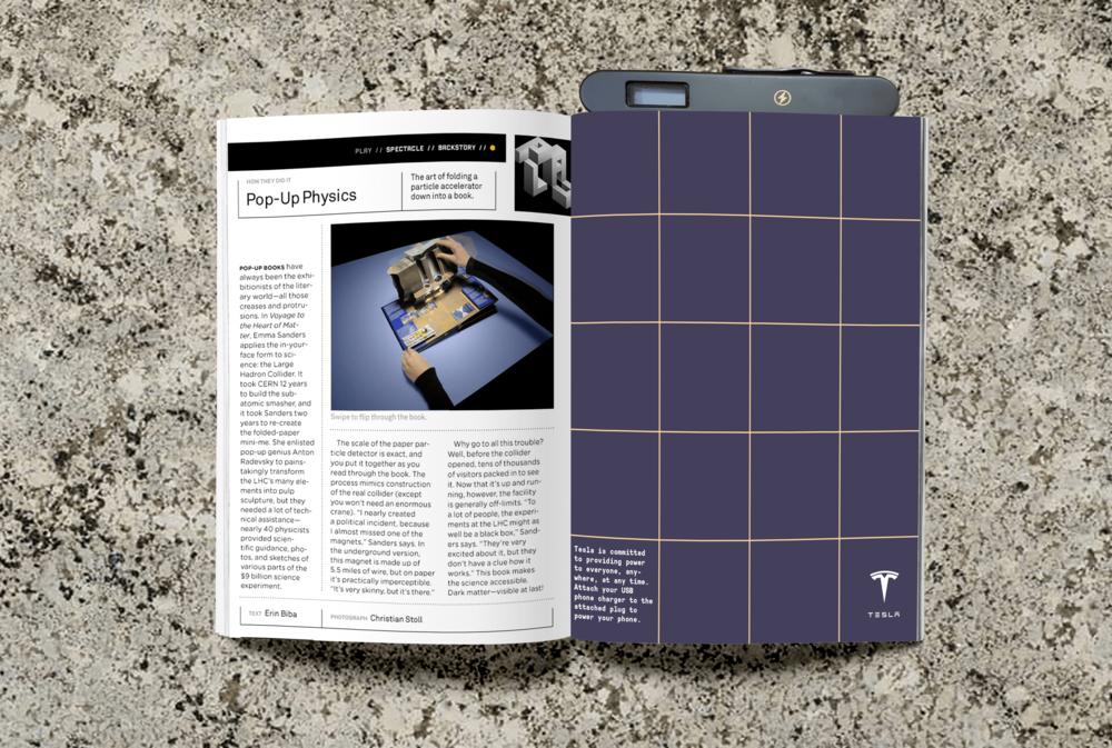 SolarPaperMockup-min.png