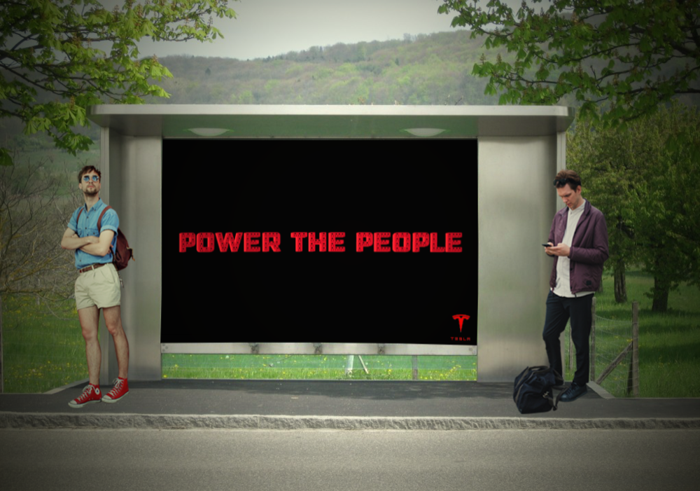 power of the people compressed layer LIGHTER COLOR.png