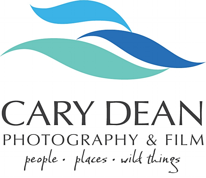 Cary Dean Photography & Film