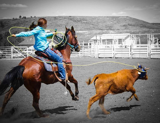 Wasay Wakpa Youth Rodeo - Lodge Pole, MT #nativeamerican #nativeyouth #native #horse #lodgepole #montana #kids #rodeo