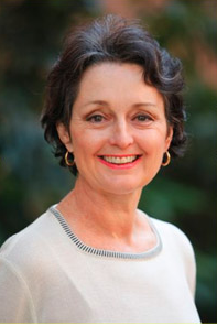 Hon Pru Goward MP -  Pru Goward was sworn in as the Minister for Family and Community Services, Minister for Social Housing, and Minister for the Prevention of Domestic Violence and Sexual Assault in 2017Read More →