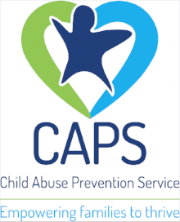 Child Abuse Prevention Service