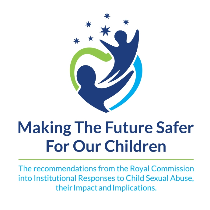 Safe Children Conference 2019, Sydney