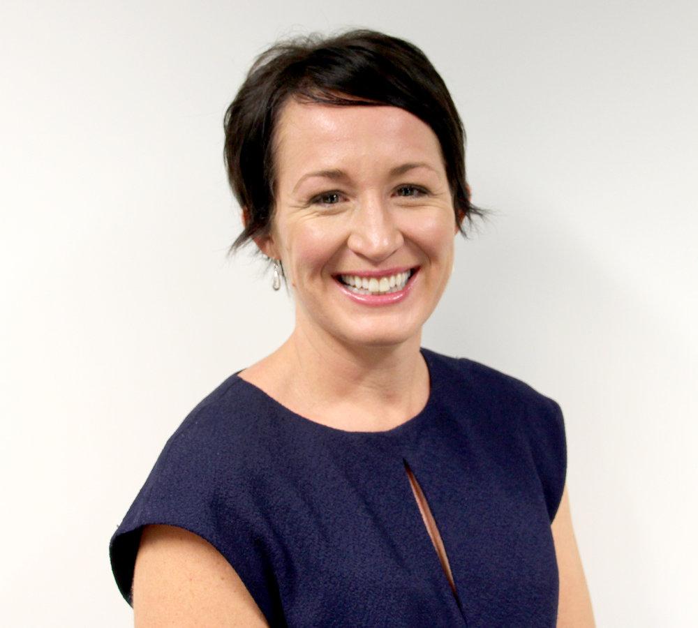 Lisa Flynn - Shine Lawyers -
