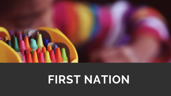 Firstnation.png