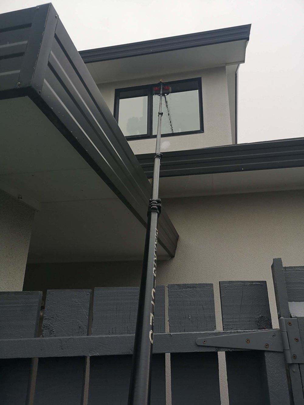 Window Cleaning Wellington.jpg